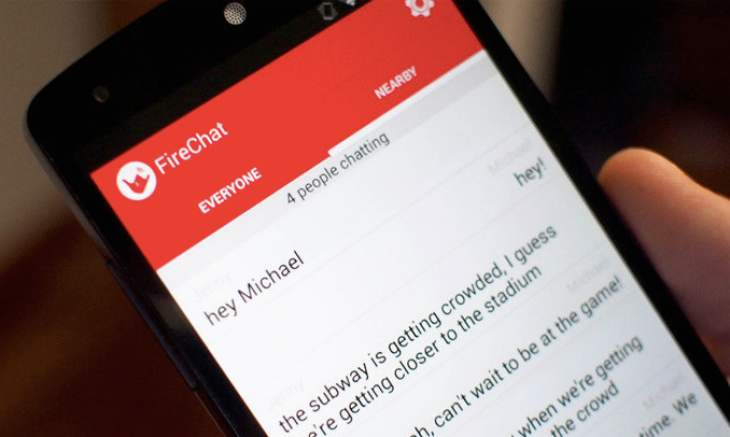 firechat-hong-hong-app