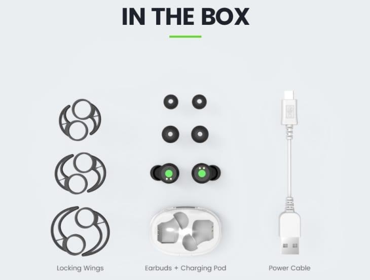 fireflies-earbuds-box