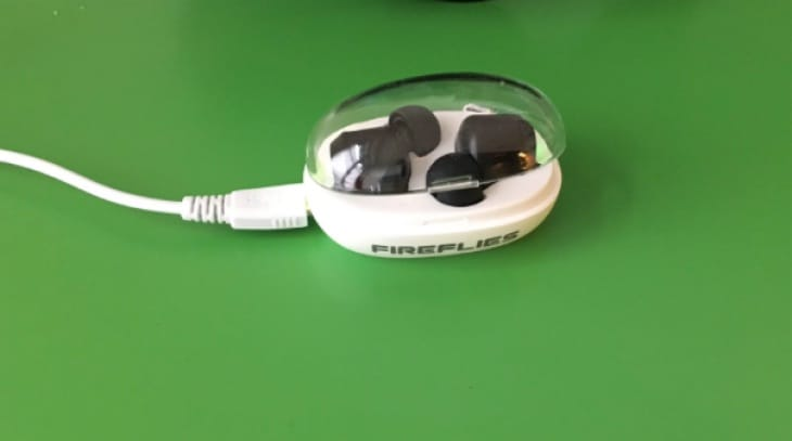 fireflies-wire-free-earbuds-review