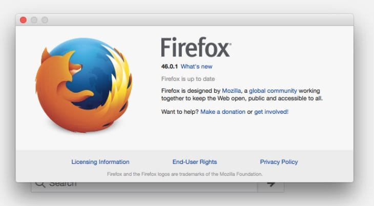 firefox-46-0.1-update-notes