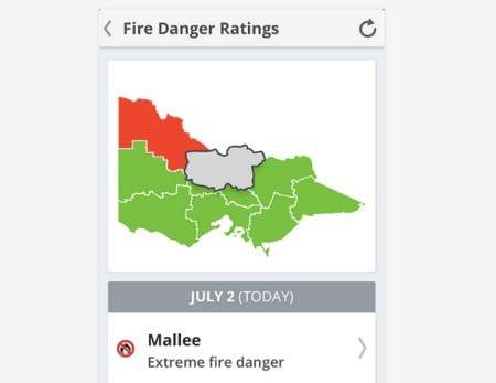 fireready-app-alerts