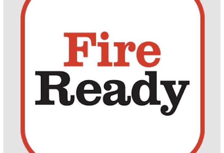 fireready-app-cfa-android