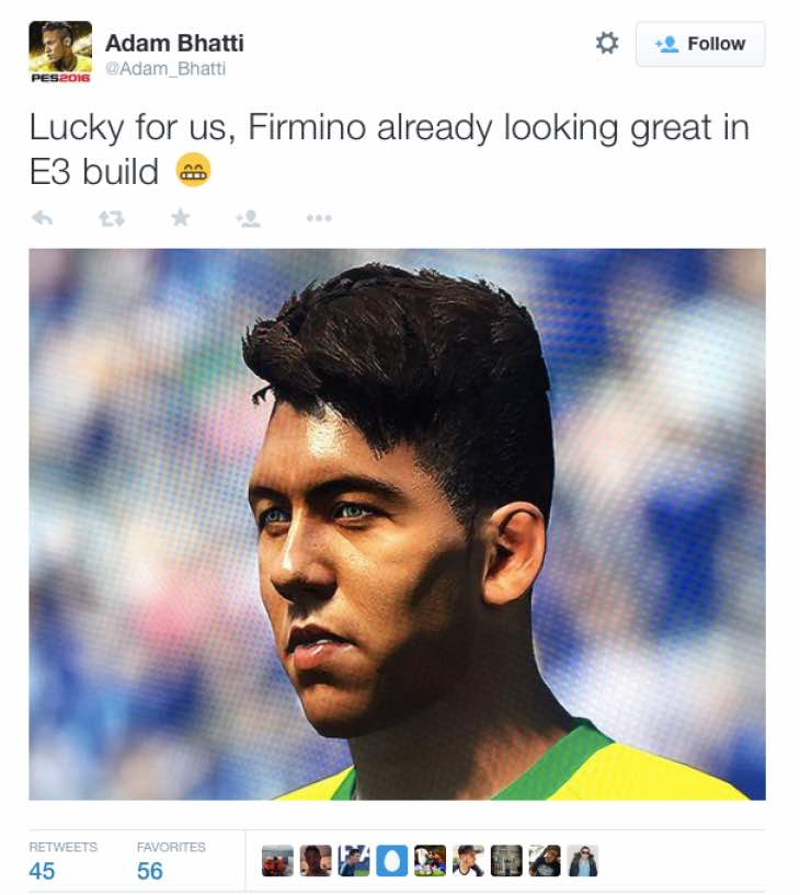 firmino-pes-2016-graphics