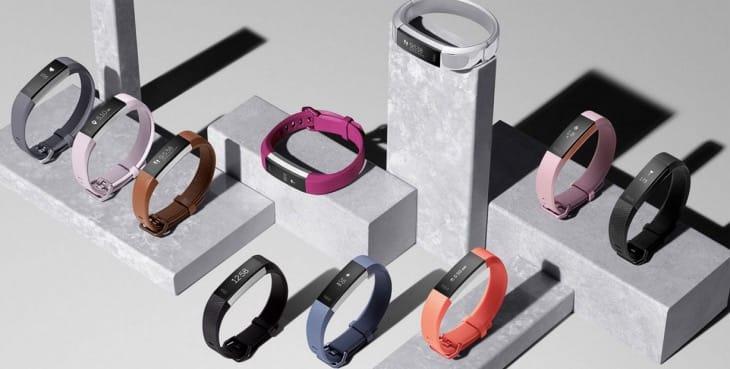 fitbit-smartwatch-release-date