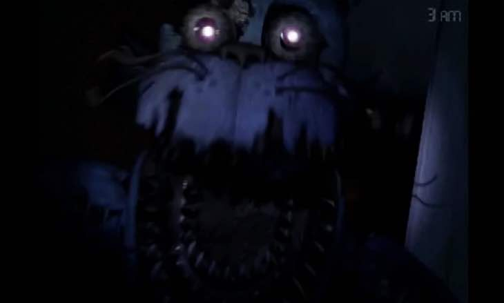 five-nights-at-freddys-4-trailer-official