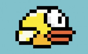 Flappy Bird 2 release date with multiplayer