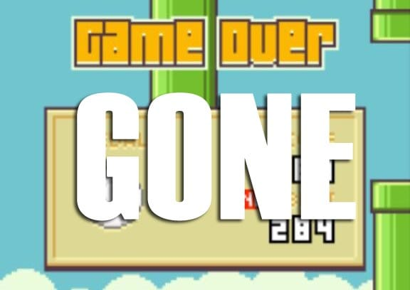 flappy-bird-app-gone