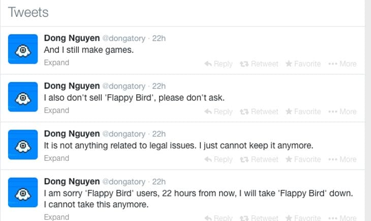 flappy-bird-dev-twitter-account