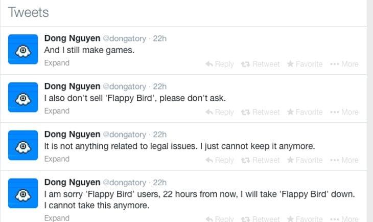 flappy-bird-dev-twitter-account