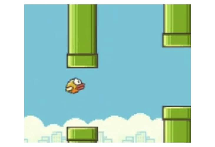 flappy-bird-hacks