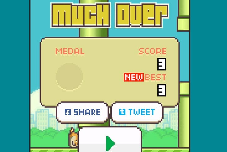 flappy-doge-low-score