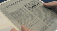 flexible-PaperTab-tablet