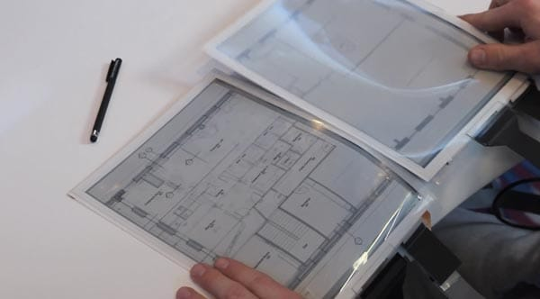 flexible-PaperTab-tablet-together