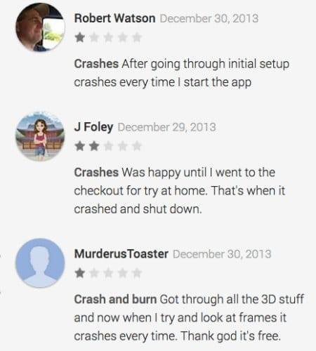 flipagram-android-crashes