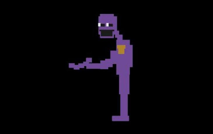 fnaf-world-purple-man