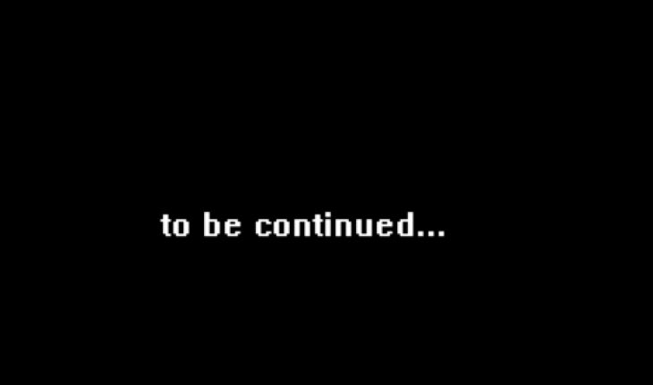 fnaf-world-update-3-ending-2