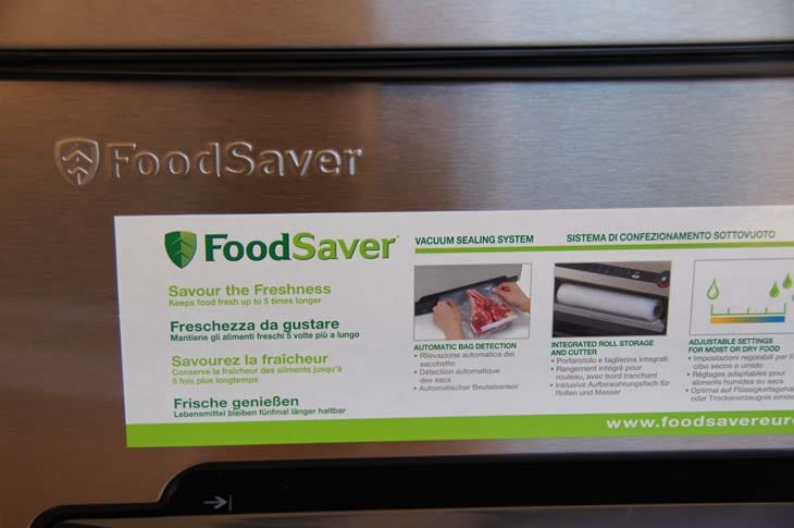 food-saver-hands-on-4