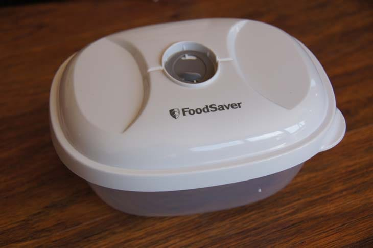 food-saver-tub