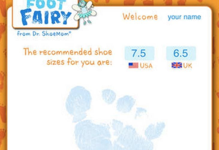 foot-fairy-app-for-ipad