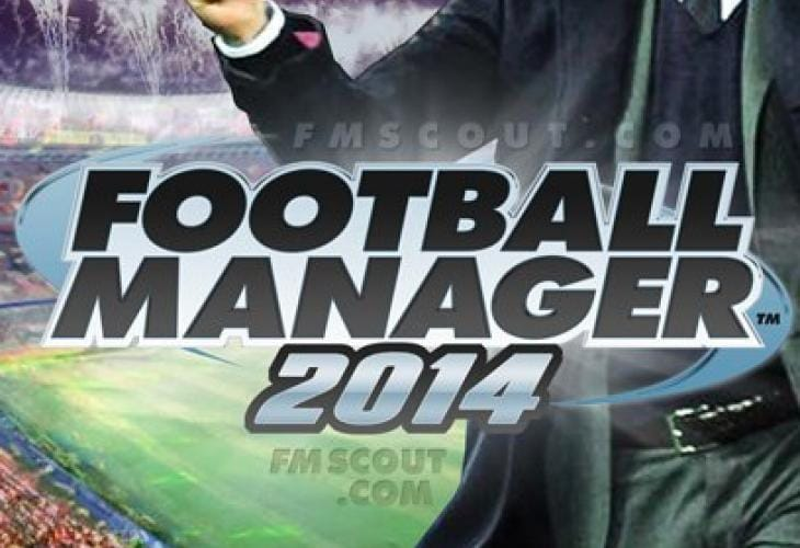 football-manager-2014-ps-vita-release