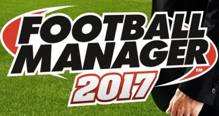 Football Manager 2017: How Brexit features work