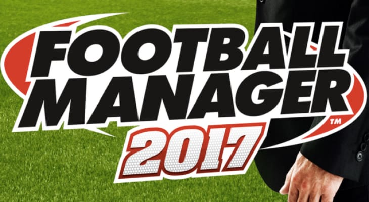 football-manager-2017-brexit-features