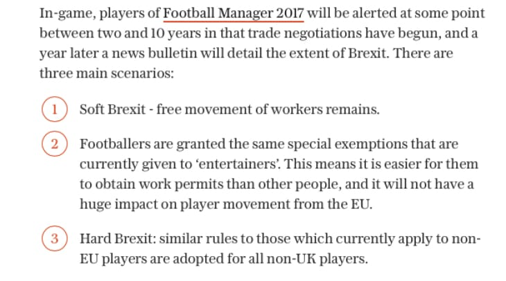football-manager-brexit-explained