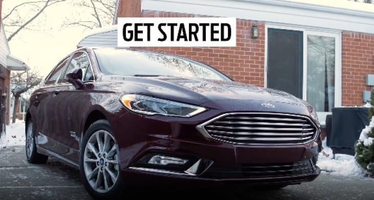 ford-car-engine-start-with-amazon-echo-video