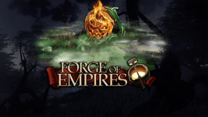 forge-of-empires-halloween-quest-answers-2016