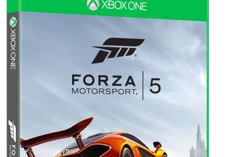 forza-5-xbox-one-60fps-1080p