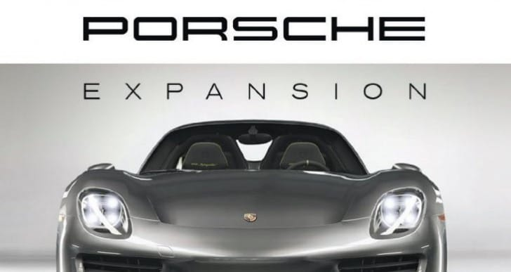 Forza 6 Porsche DLC leak with new cars, track, price and release