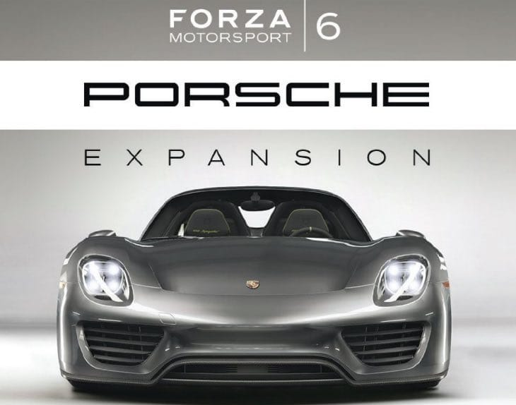 forza-6-porsche-dlc-expansion