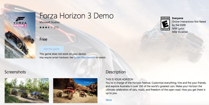 forza-horizon-3-demo-download-pc