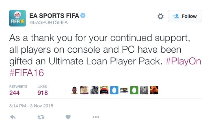 free-pack-for-fifa-16-ultimate-team