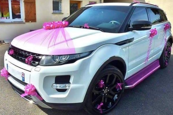 2016 range rover evoque xl release date autos post. Black Bedroom Furniture Sets. Home Design Ideas