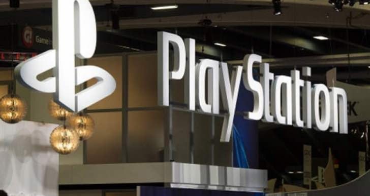 PS4 Free-to-play games focus from Sony debated