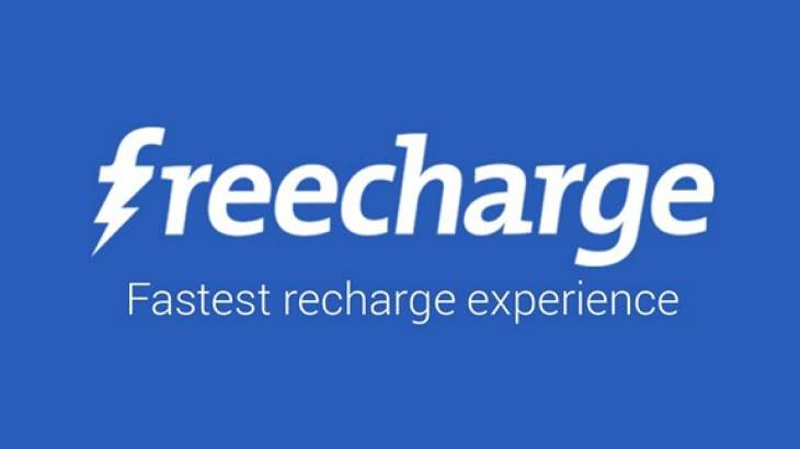 freecharge-app-india