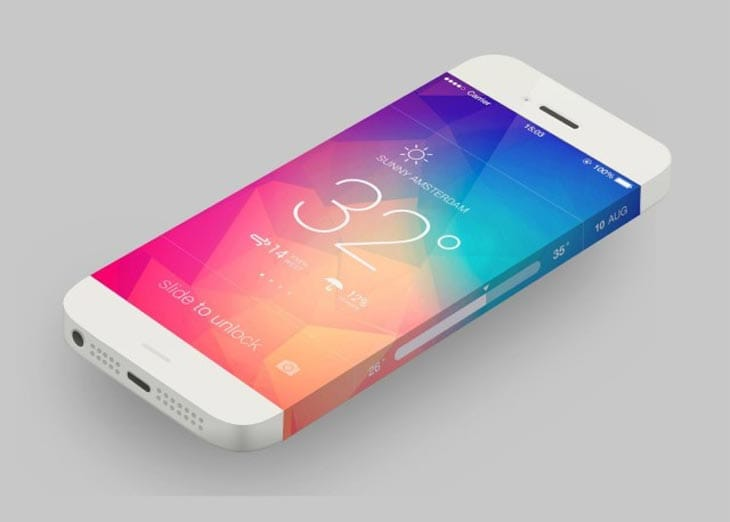 fresh-iphone-6-design
