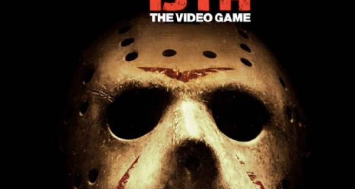 Friday the 13th game developer mystery