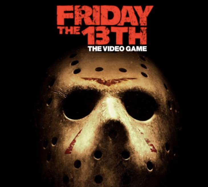 friday-the-13th-game-developer
