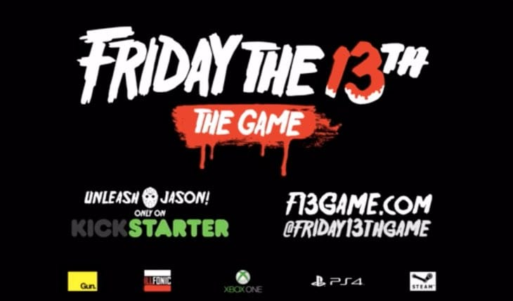 friday-the-13th-game-release-date