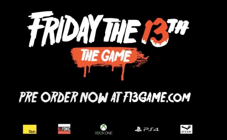 fridaythe13th-game-brutality