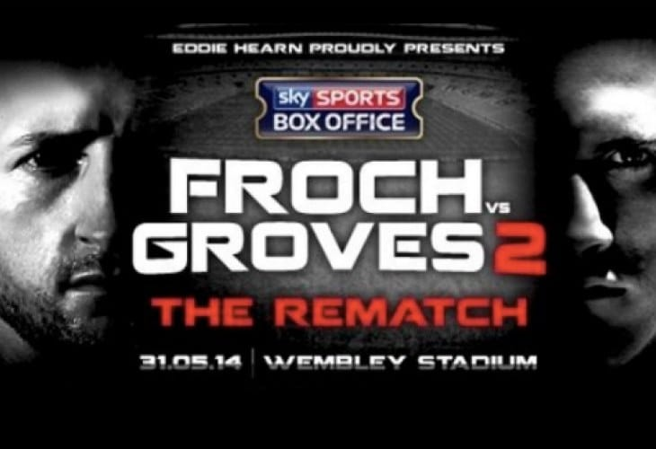 froch-vs-groves-2-prediction
