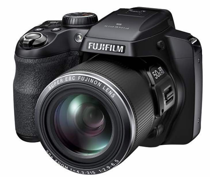 fujifilm-finepix-S9250-camera