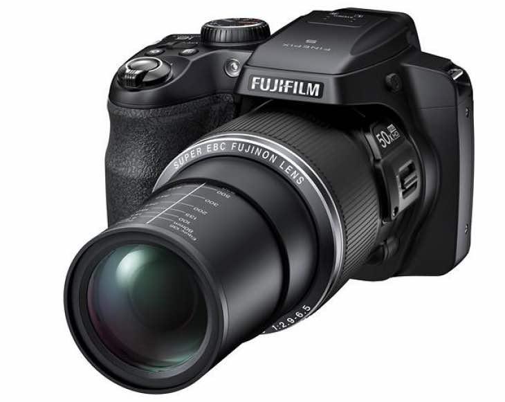 fujifilm-finepix-S9250-review