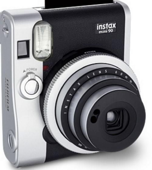 fujifilm-instax-mini-90-neo-classic