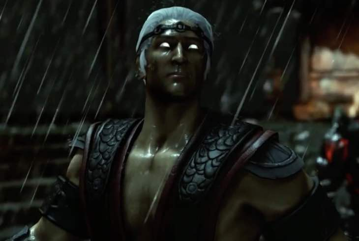 fujin-unlockable-in-mkx