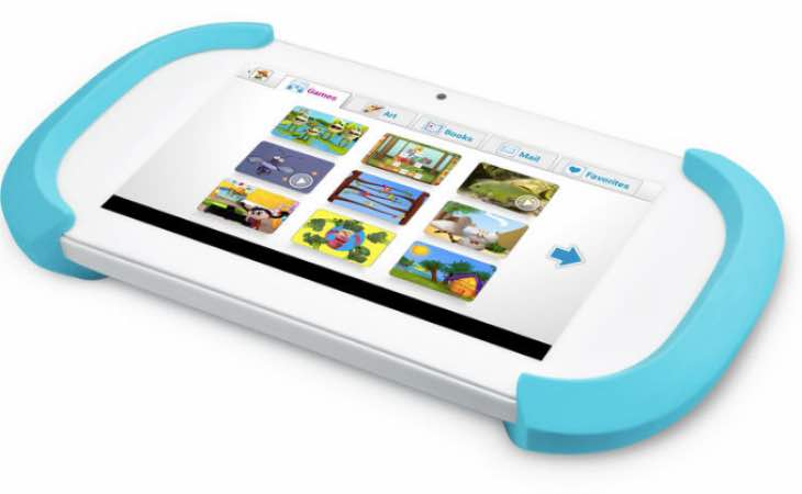 funtab-2-quad-core-tablet