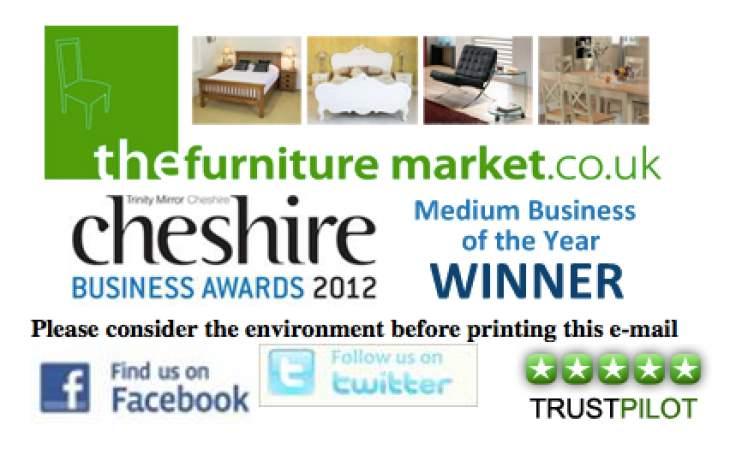 furniture-market-email-scam-uk