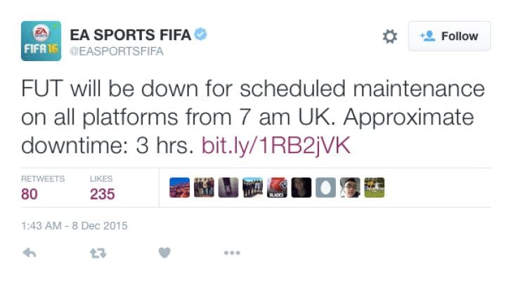 fut-16-down-web-app-dec-8